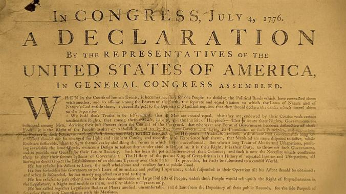 History_Brad-Meltzers-Decoded_202_Declaration-of-Independence_LF_HD_1104x622-16x9