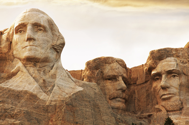 rushmore_no_jefferson