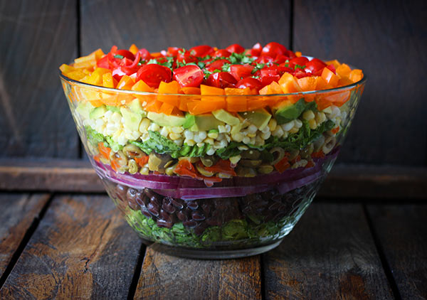 seven-layer-salad-featured