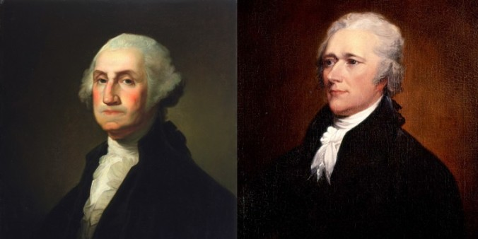 george-washington-alexander-hamilton-e1462910236119