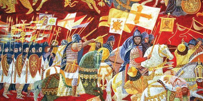 crusade_thumbnail-1280x640