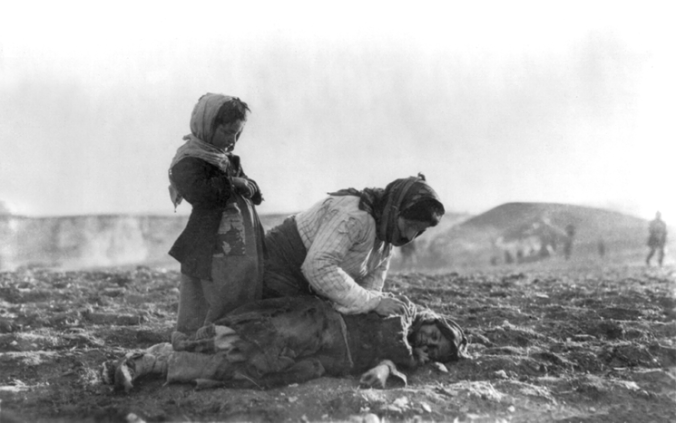 armenian_genocide_wikimedia_commons