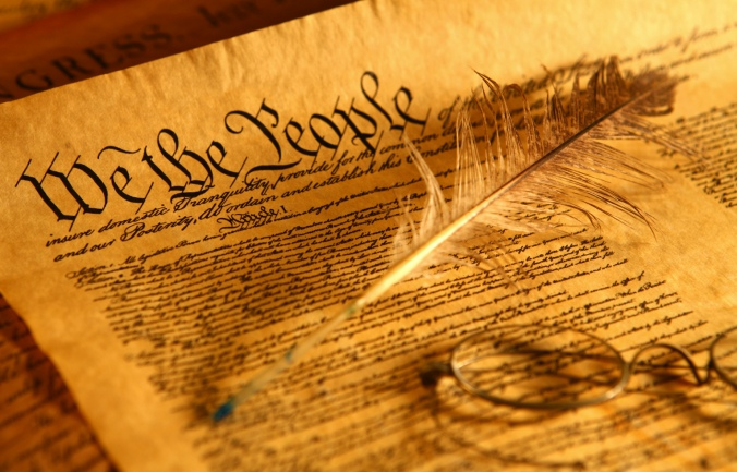 constitutionimage_smaller1