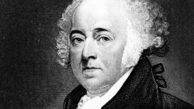 john-adams-creation-of-the-white-house