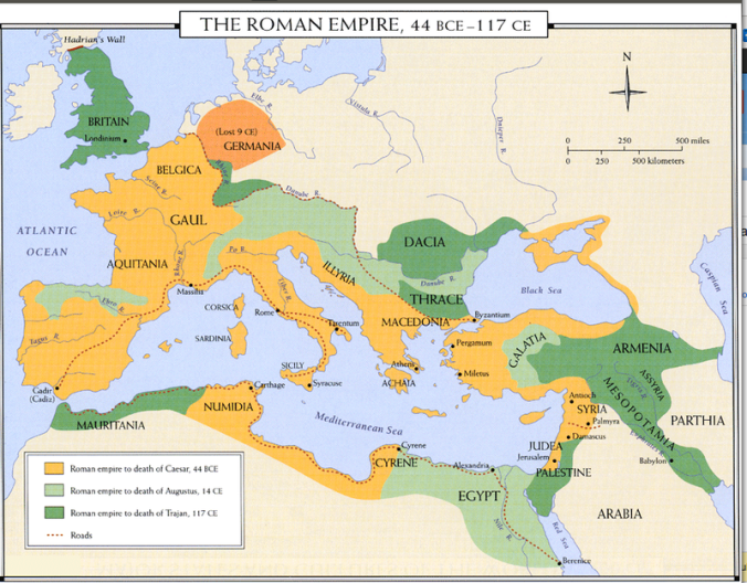 roman20empire20expansion20under20caesar2c20augustus20and20then20trajan