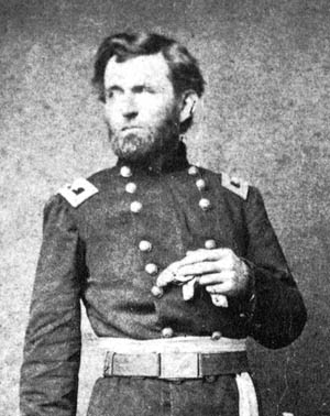 ulysses-s-grant-clerk-to-commanding-general