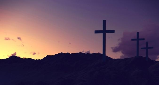 14404-jesus-sky-easter-three-crosses-sunrise-sunset-dark-wide-1200w-tn