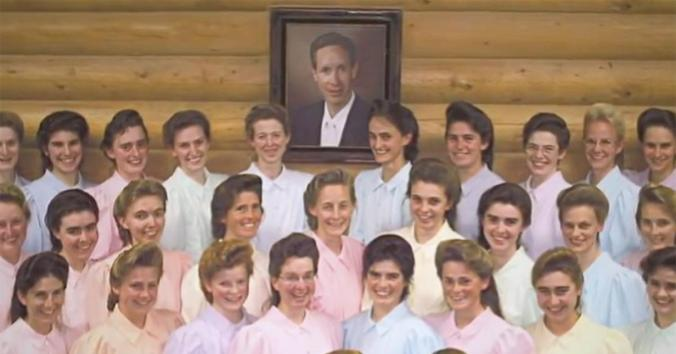 warren-jeffs-wives-flds-cult-promo