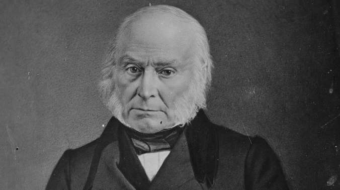 john_quincy_adams_hed