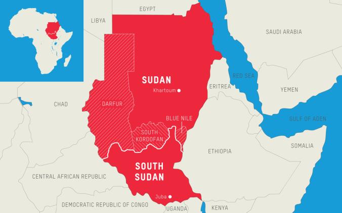 sudan-darfur-south-sudan-map.2e16d0ba.fill-1180x738-c100_tubbcrh